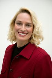 Dr. Renate Quaißer