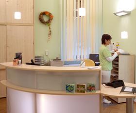 Hautarzt Naturheilkunde Wiesbaden
